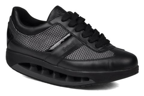 Chaussures de sport scholl starlit s202 w