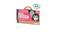 Kits de maquillage bio pour enfants