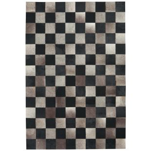 tapis damier acheter ce produit au meilleur prix. Black Bedroom Furniture Sets. Home Design Ideas