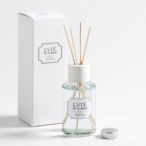 diffuseur parfum d 39 ambiance l 39 t t t le matin acheter ce produit au meilleur prix. Black Bedroom Furniture Sets. Home Design Ideas