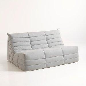 canap modulable 2 3 places berryhead acheter ce produit au meilleur prix. Black Bedroom Furniture Sets. Home Design Ideas