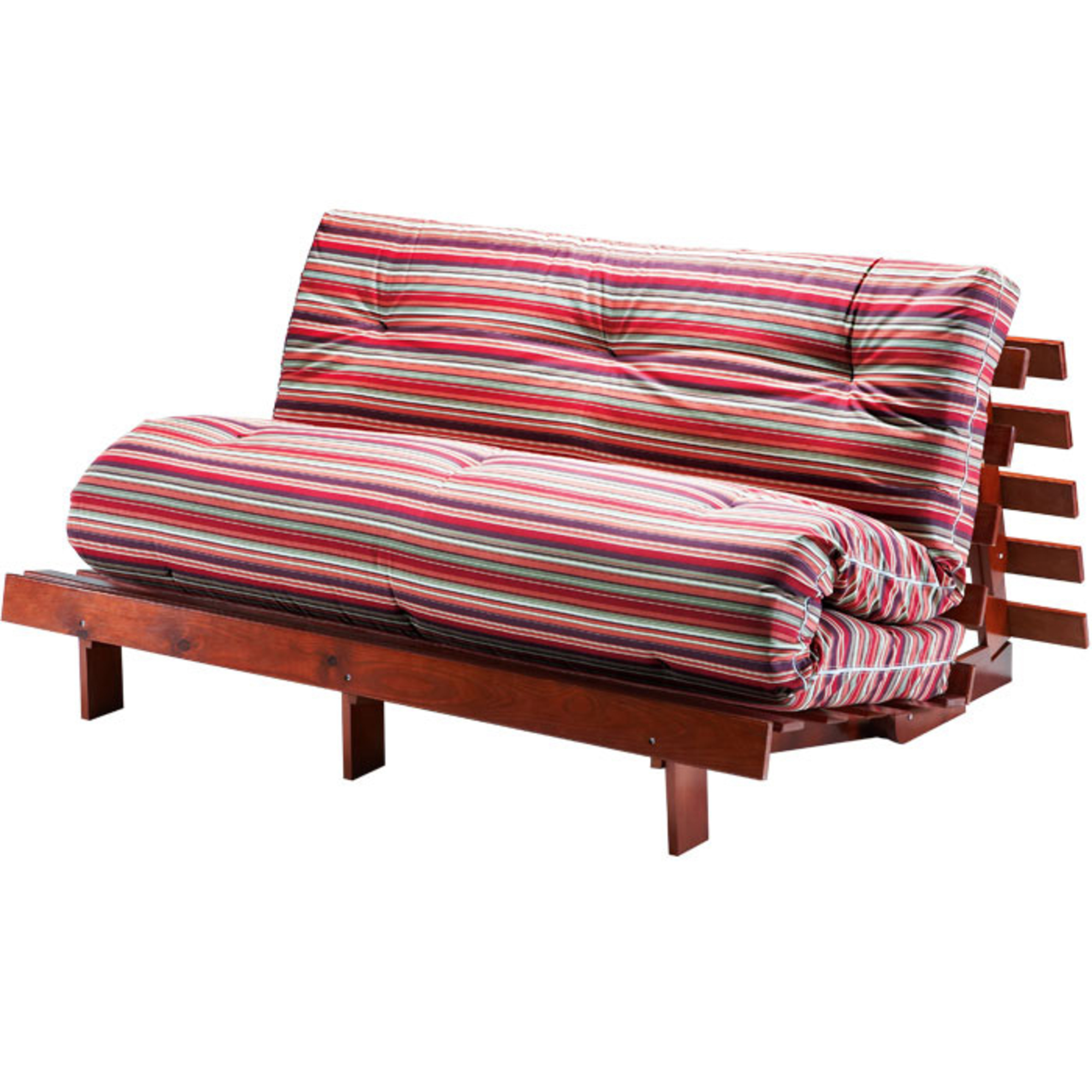 Canap futon toulouse for Canape toulouse