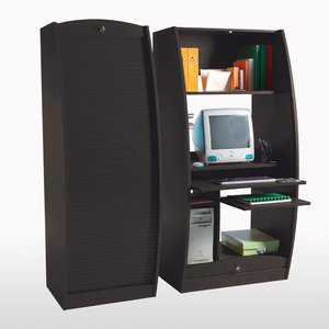 armoire informatique largeur 80 cm acheter ce produit au. Black Bedroom Furniture Sets. Home Design Ideas