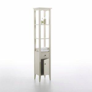 Meuble colonne pour salle de bain bolton acheter ce for Acheter meuble salle de bain