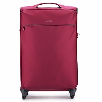 Valise lulu castagnette sxb valise 46 cm acheter ce produit au meilleur prix - Valise cabine lulu castagnette ...