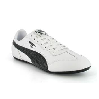 Ring Chaussures Ce Puma Prix Au Acheter Meilleur Glitter Produit IW29EDH