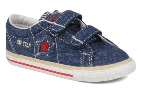 converse one star 2v