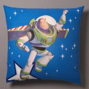 taie d 39 oreiller enfant acheter ce produit au meilleur prix. Black Bedroom Furniture Sets. Home Design Ideas