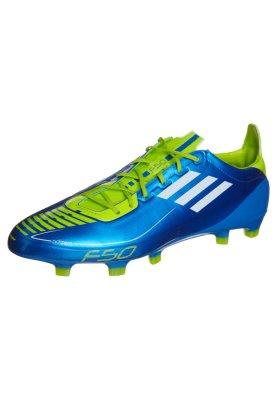 Adidas F50 chaussures