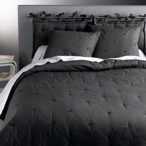 couvre lit acheter ce produit au meilleur prix. Black Bedroom Furniture Sets. Home Design Ideas