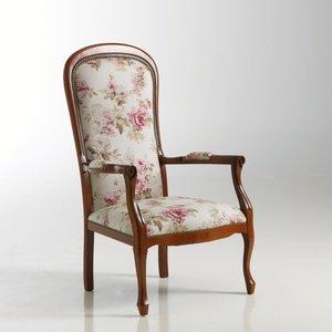 fauteuil voltaire acheter ce produit au meilleur prix. Black Bedroom Furniture Sets. Home Design Ideas
