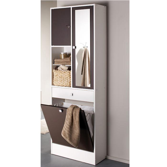 armoire bac linge eclipse weng anniversaire 40 ans. Black Bedroom Furniture Sets. Home Design Ideas