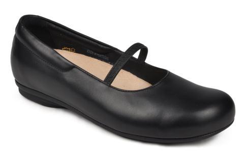 Chaussures - Ballerines Birkenstock SqX9G1