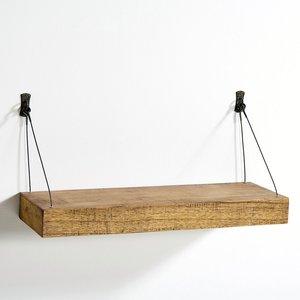 etag re roots acheter ce produit au meilleur prix. Black Bedroom Furniture Sets. Home Design Ideas