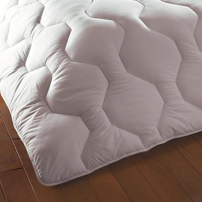 couette synth tique 200x200cm 500g best frais de traitement de commande offerts acheter ce. Black Bedroom Furniture Sets. Home Design Ideas