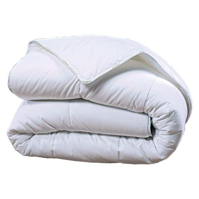 matelas legende 160x200 simmons acheter ce produit au meilleur prix. Black Bedroom Furniture Sets. Home Design Ideas