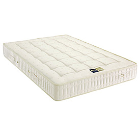 matelas legende 160x200 simmons acheter ce produit au. Black Bedroom Furniture Sets. Home Design Ideas