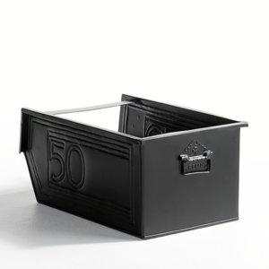 casier m tal will acheter ce produit au meilleur prix. Black Bedroom Furniture Sets. Home Design Ideas