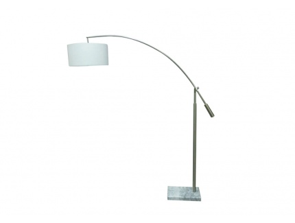lampadaire urbano