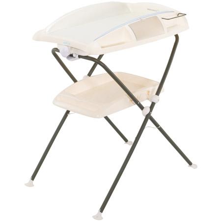 table langer amplitude bb doux acheter ce produit au meilleur prix. Black Bedroom Furniture Sets. Home Design Ideas