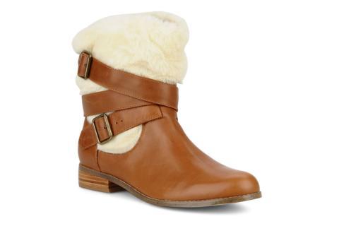 Bottines et boots mellow yellow klaudius acheter ce produit au meilleur prix - Mellow yellow boutique ...