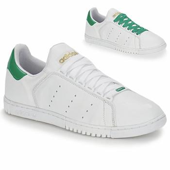 acheter adidas stan smith