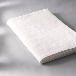 drap en pur lin lav acheter ce produit au meilleur prix. Black Bedroom Furniture Sets. Home Design Ideas