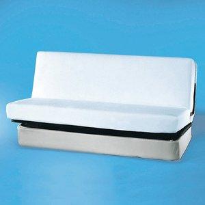 prot ge matelas sp cial clic clac en ponge extensible acheter ce produit au meilleur prix. Black Bedroom Furniture Sets. Home Design Ideas