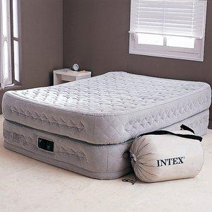 lit d 39 appoint 2 personnes acheter ce produit au meilleur prix. Black Bedroom Furniture Sets. Home Design Ideas