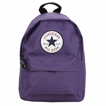 0251bbb21039 Sac à dos converse backpack junior - Acheter ce produit au meilleur ...