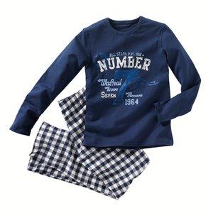 58a567246e242 Pyjama enfant garçon enfant ado - Acheter ce produit au meilleur prix !