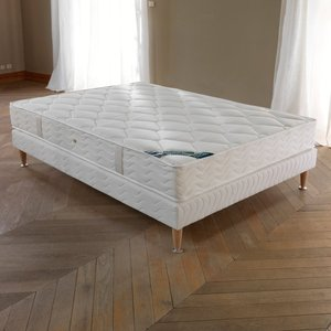 matelas ressorts ensach s grand confort ferme 5 zones. Black Bedroom Furniture Sets. Home Design Ideas