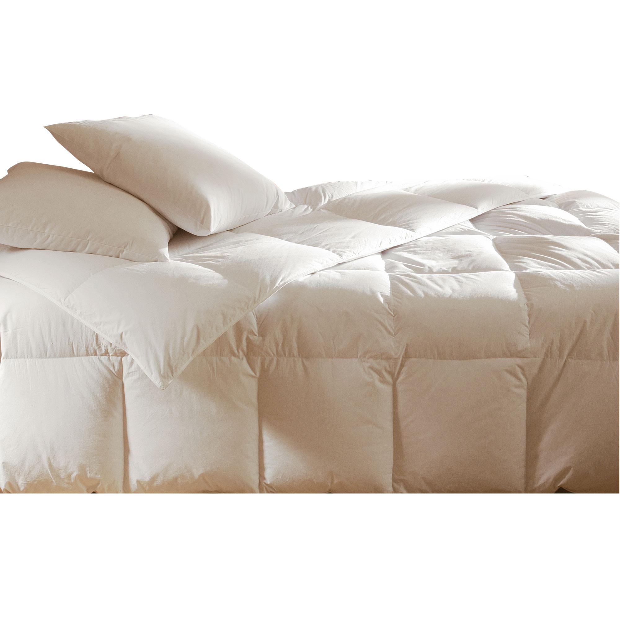 couette naturelle 70 duvet d 39 oie dodo 220 x 240 anniversaire 40 ans acheter ce produit au. Black Bedroom Furniture Sets. Home Design Ideas