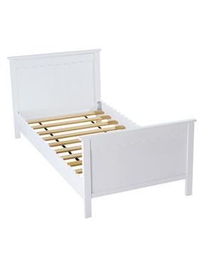 sommier enfant special lit evolutif vertbaudet acheter ce produit au meilleur prix. Black Bedroom Furniture Sets. Home Design Ideas