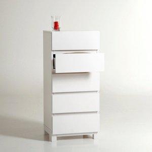chiffonnier 124 cm comptoir des epices acheter ce. Black Bedroom Furniture Sets. Home Design Ideas