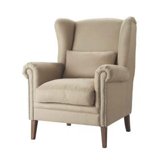 fauteuil octave acheter ce produit au meilleur prix. Black Bedroom Furniture Sets. Home Design Ideas