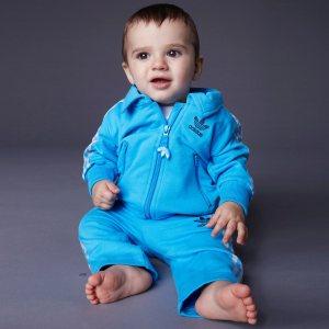 chapka absorba v tement bebe garcon acheter ce produit au meilleur prix. Black Bedroom Furniture Sets. Home Design Ideas