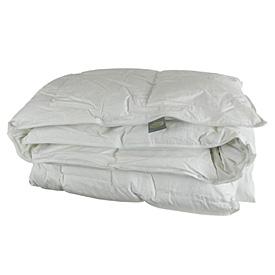couette galaxie hiver 140x200 drouault acheter ce produit au meilleur prix. Black Bedroom Furniture Sets. Home Design Ideas