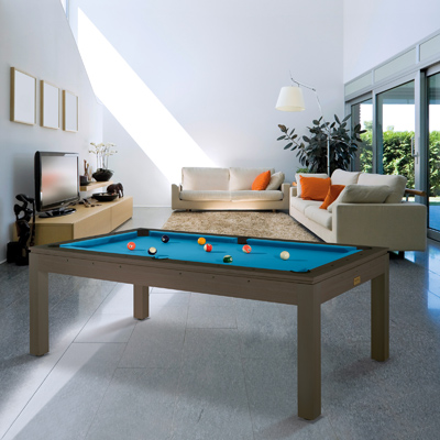 billard table charme rene pierre acheter ce produit au. Black Bedroom Furniture Sets. Home Design Ideas