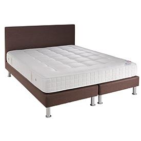 sommier omega secret 140x190 treca acheter ce produit au. Black Bedroom Furniture Sets. Home Design Ideas