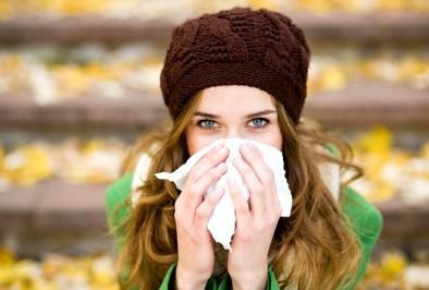 Comment lutter contre les virus de l'hiver ?