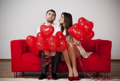 Une Saint-Valentin anti-noeud-noeud : pour les coeurs déjà pris