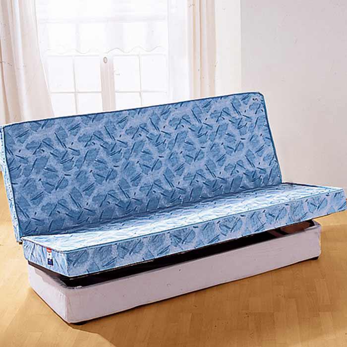 matelas ressorts 120x190cm pour clic clac anniversaire 40 ans acheter ce produit au meilleur. Black Bedroom Furniture Sets. Home Design Ideas