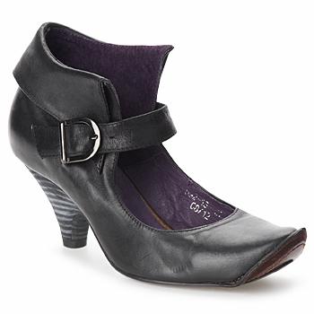 chaussures escarpins couleur pourpre melody acheter ce produit au meilleur prix. Black Bedroom Furniture Sets. Home Design Ideas