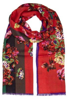 Kenzo echarpe   foulard - Acheter ce produit au meilleur prix ! 30ca8140194