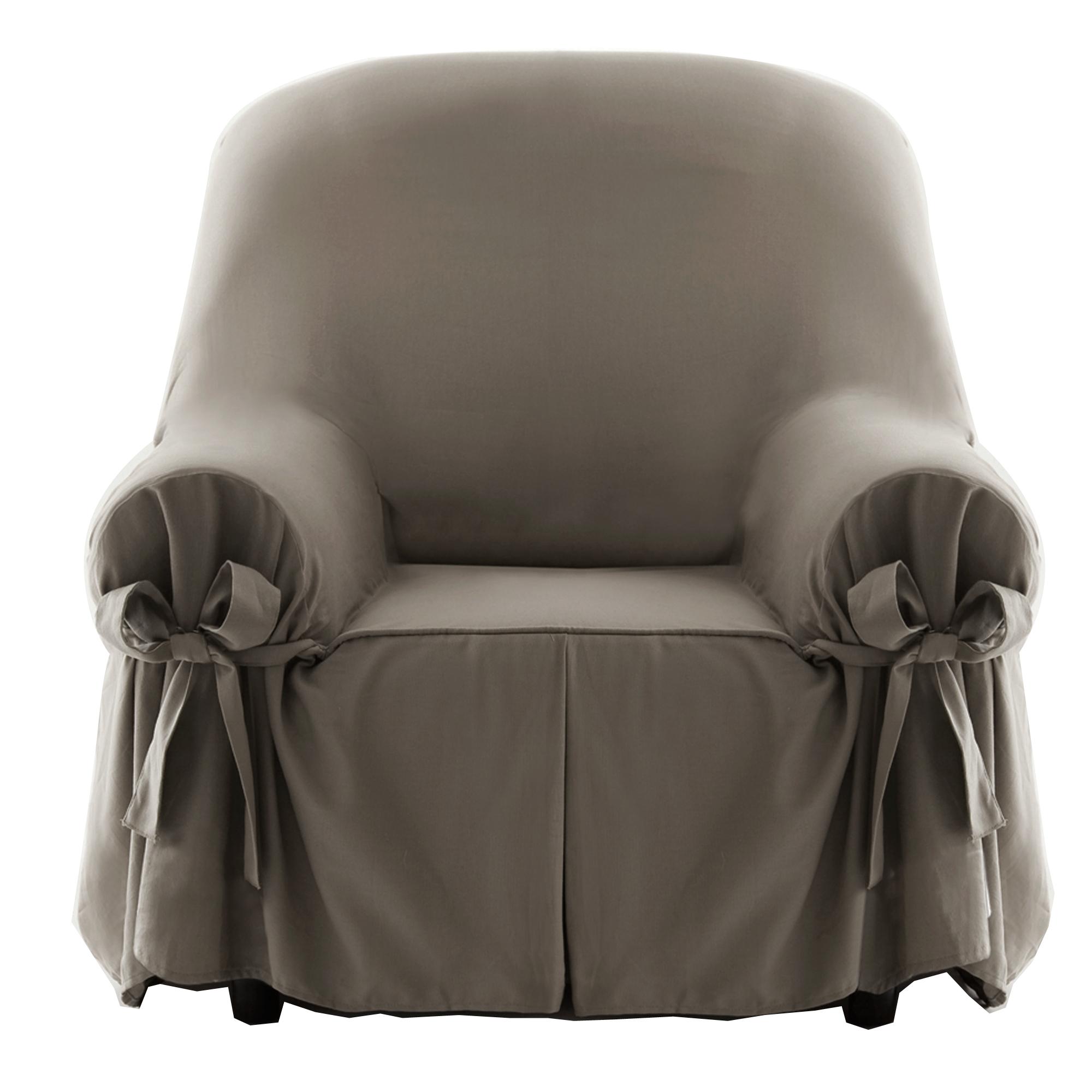 housse fauteuil lona perle acheter ce produit au meilleur prix. Black Bedroom Furniture Sets. Home Design Ideas