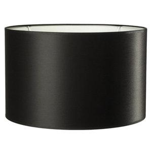 abat jour chintz wombat5 tailles acheter ce produit au meilleur prix. Black Bedroom Furniture Sets. Home Design Ideas