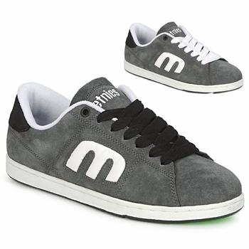 Chaussures Etnies WT1Sg