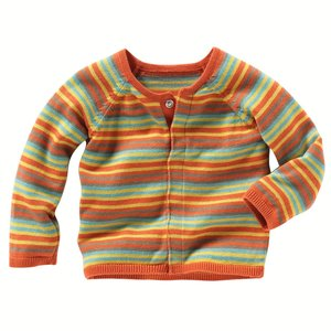 gilet ray en tricot b b gar on acheter ce produit au meilleur prix. Black Bedroom Furniture Sets. Home Design Ideas
