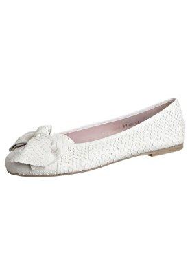 Les chaussures de fitness walk maxx sport edition acheter ce produit au meilleur prix - Abdo gain domyos prix ...